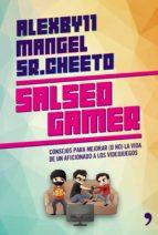 salseo gamer 9788499984629