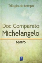 DOC COMPARATO