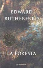 El libro de La foresta. autor EDWARD RUTHERFURD PDF!