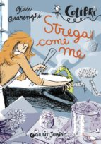 strega come me (ebook)-giusi quarenghi-9788809830929