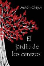 el jardín de los cerezos (ebook) anton chejov 9788822832429