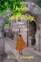 under spello sky (ebook) 9788826093529