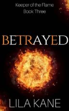 betrayed (ebook)-9788827521229