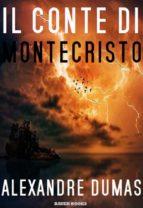 il conte di montecristo (ebook) 9788827537329