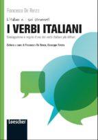 i verbi italiani-f. de renzo-g. patota-9788858306529