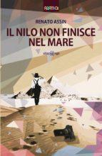 il nilo non finisce nel mare (ebook)-9788893331029