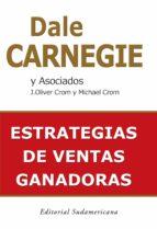 estrategias de ventas ganadoras (ebook)-dale carnegie-9789500746229