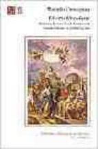 el otro occidente: america latina desde la invasion europea hasta la globalizacion-marcello carmagnani-9789681671129