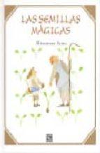 las semillas magicas mitsumasa anno 9789681673529