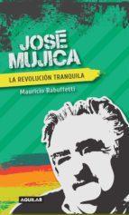 josé mujica (ebook)-mauricio rabuffetti-9789974723429