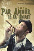 par amour de la liberté (ebook)-9791094243329