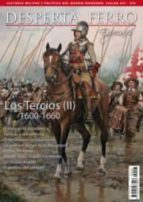 tercios (ii) (revista desperta ferro 7) 8423793703439