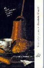 el camino del agua-margarita garcia gallardo-9788496049635