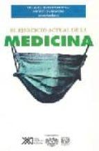 Descarga manual directa El ejercicio actual de la medicina
