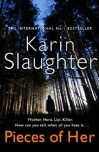 pieces of her karin slaughter 9780008150839