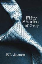 fifty shades of grey (i)-e.l. james-9780099579939