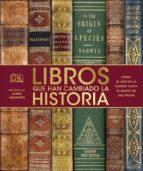 libros que han cambiado la historia-9780241366639