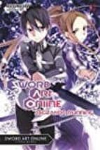 sword art online: 10: alicization running reki kawahara 9780316390439