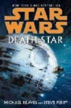 star wars death star michael reaves steve perry 9780345477439