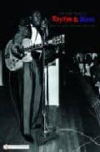 The early years of rythm & blues  Descargas gratuitas de Google
