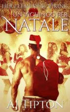 un vichingo per natale (ebook) 9781507189139