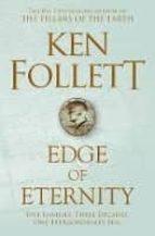 edge of eternity (the century trilogy 3)-ken follett-9781509848539
