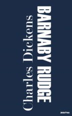 barnaby rudge (ebook)-9781537821139