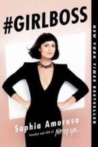 #girlboss sophia amoruso 9781591847939