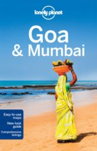 El libro de Goa & mumbai (ingles) (7th ed.) (lonely planet) autor PAUL HARDING EPUB!