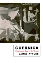 guernica (ebook)-james attlee-9781786691439