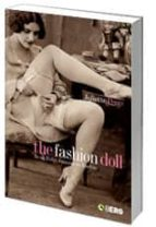 the fashion doll from bebe jumeau to barbie-juliete peers-9781859737439
