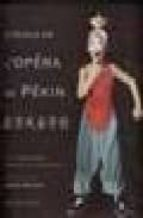 Descarga gratuita completa del libro L ecole de l opera de pekin