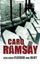CARO RAMSAY