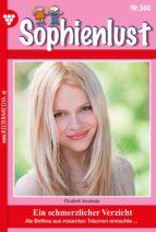 sophienlust 360 - familienroman (ebook)-elisabeth swoboda-9783740921439