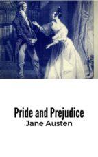 pride and prejudice (ebook)-9786050468939