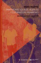 dimensiones sociales politicas y culturales del desarrollo-9786070306839