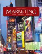 marketing-roger kerin-9786071511539
