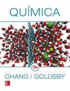 química 12ª edición-k.a. goldsby r. chang-9786071513939