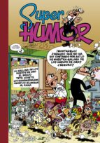 El libro de Super humor mortadelo nº 7 autor FRANCISCO IBAÑEZ DOC!