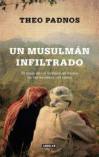 un musulmán infiltrado (ebook) theo padnos 9788403012639