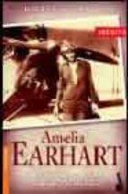 amelia earhart-doris l. rich-9788408051039