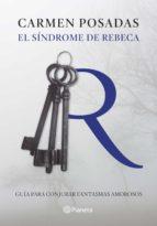 el sindrome de rebeca carmen posadas 9788408130239