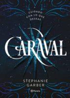 caraval-stephanie garber-9788408169239