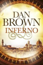 inferno dan brown 9788408176039