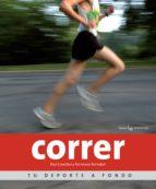correr paul cowcher tommaso bernabei 9788415088639
