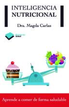 inteligencia nutricional magda carlas 9788415115939