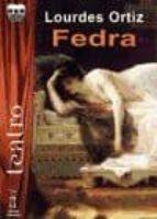 fedra-lourdes ortiz-9788415353539