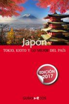 japón (ebook) 9788415563839