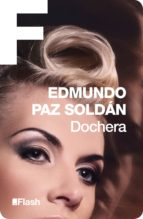 dochera (flash) (ebook)-9788415597339