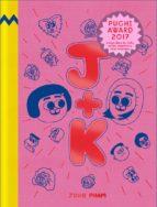 j+k-john pham-9788416167739